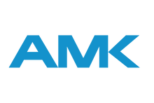 AMK.png