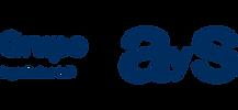 Grupo AYS Logo.png