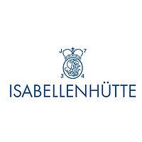 Isabellenhutte_Logo.jpg