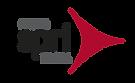 logo-spriI.png