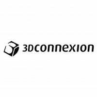 3dconnexion_logo_1.png