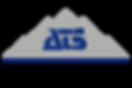 ATS Global.png