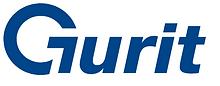 Gurit Logo.png