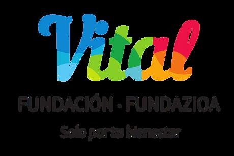 FundacionVital.png