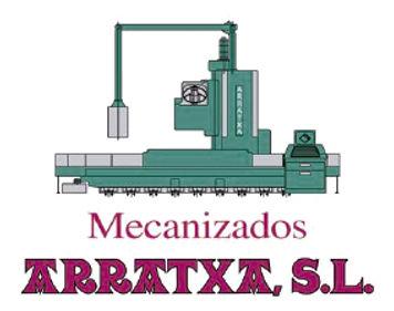 mecanizados-arratxa-logo.jpg