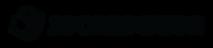 3dconnexion_logo.png