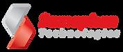 Logo-SPT-Light-grey-v2-1.png