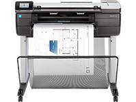 HP plotter.png