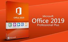 office19pp_800x500-800x500.jpg