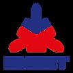 EMZET_logo.png