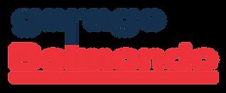 logo-navyred.png