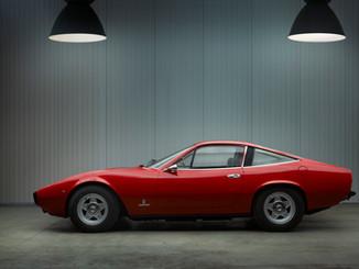 Ferrari 365GTC/4