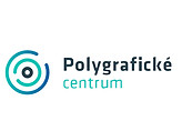 polygraficke-centrum.jpg