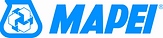 mapei.png