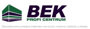 bek.png