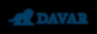 Davar_logo_color_LQ.png