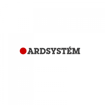 ardsystem-sro.png