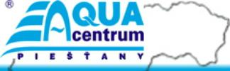 aquacentrum.png