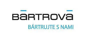 bartrova.png