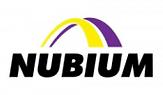 nubium.png