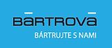 Bartrova Logo.png