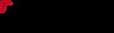 DAVAR jungheinrich_logo.png