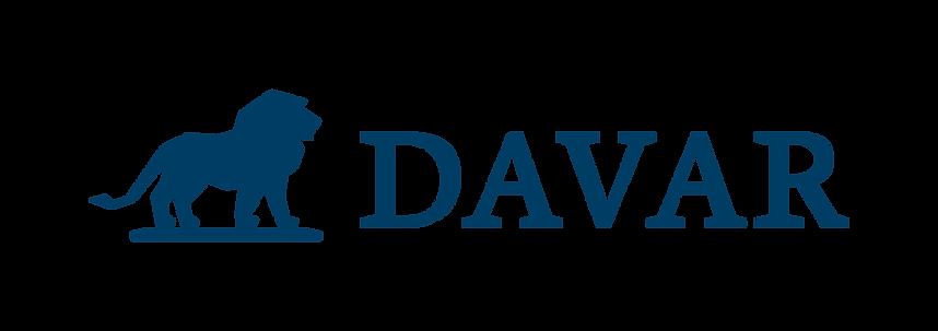 Davar_logo_color_HQ.png