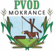 pvod.png