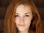 Vanessa Stoll