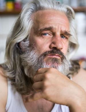 Tony De Maeyer, Leon Actors.JPG