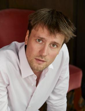 Florian Donath