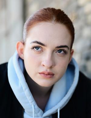 Daria Kleyn