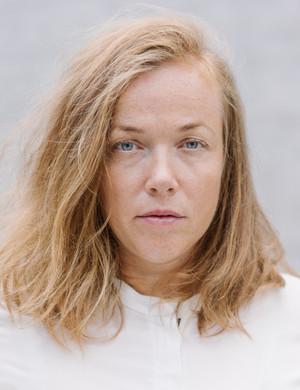 Melanie Witteborg