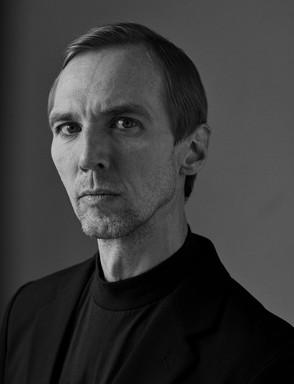 Foto von Marcus Höhn