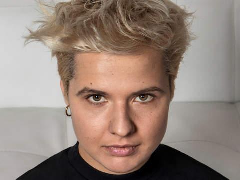 Oska Melina Borcherding