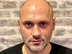 Tom Montaperto