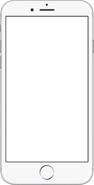 iPhone 6 Silver Custom.png