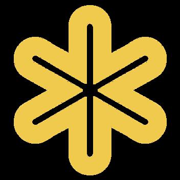 Logo@512x.png