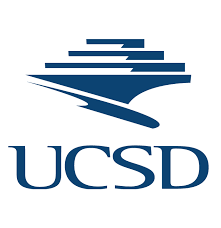 ucsd.png