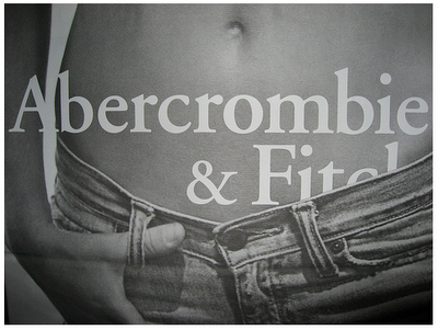 Abercrombie & Fitch: From Prom King to Pariah