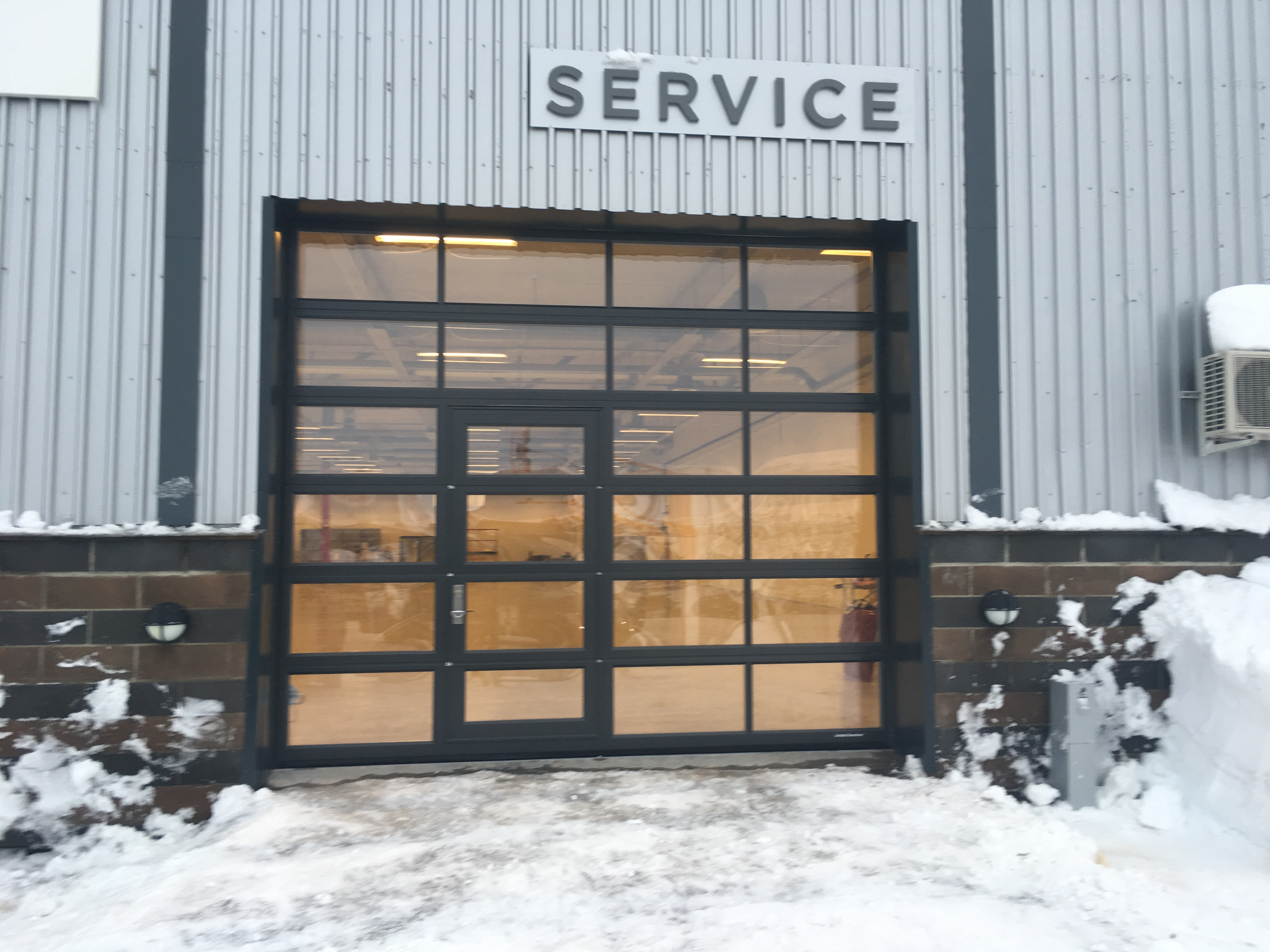 Tesla Tromsø