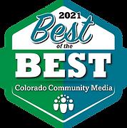 BOB-2021_Logo.png