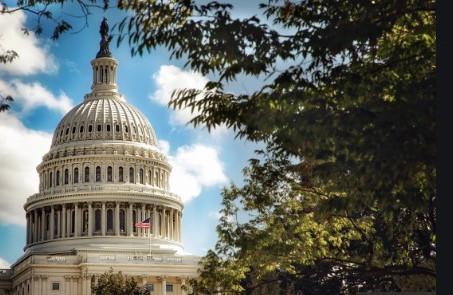 Key Takeaways for Investors - Senate passed CARES Act