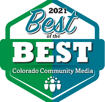 Sperry Rocky Mountain Associates name Best CRE!