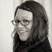 Angelika Pirkl, Freelance Picture Researcher in Norwich + London, UK