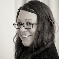 Angelika Pirkl, Freelance Picture Researcher in London