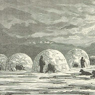 Igloo Picture Research, London