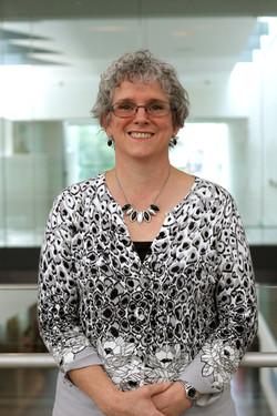 Claudia Marshel, LCSW