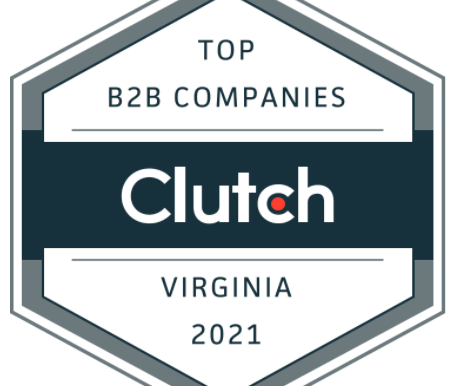 Rigaud Global Company Named as a Top Content Marketing Company in Virginia by Clutch