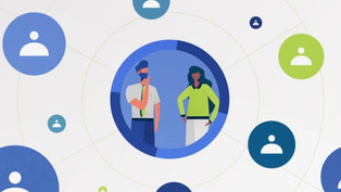 NATIONAL ASSOCIATION OF COLLEGES AND EMPLOYERS | ANIMATION